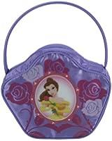 Trademark Collections Disney Princess Belle Handbag