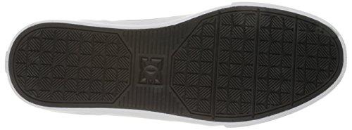 De Chaussures Camo Tonik Sport Dc Adulte Unisexe qaTPHBaEw