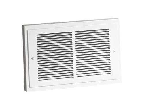 forced air heater sold by amazon - 1