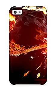 TYH - Irene C. Lee's Shop Best Awesome Design Music Hard Case Cover For Iphone 6 4.7 phone case