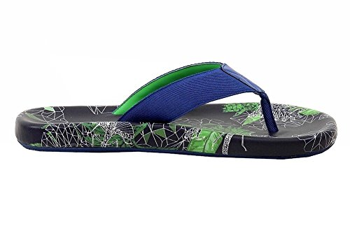 Flip Shoes Miscellaneous Sandals Open Shoreline Mens Flops Sunshine Hugo Boss wFYqOO