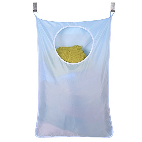 Replacement Hanging Laundry Bags - 3