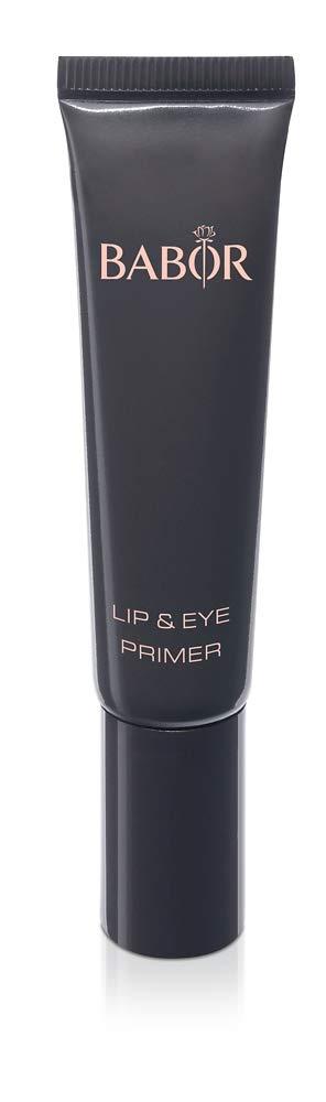 BABOR Lip & Eye Primer, 0.56 Fl Oz
