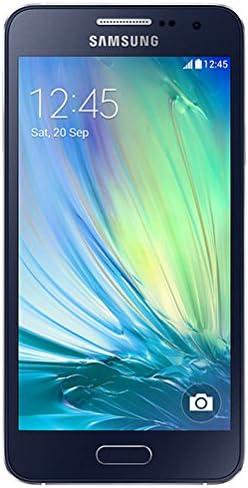Samsung Galaxy A3 SM-A300H 11,4 cm (4.5
