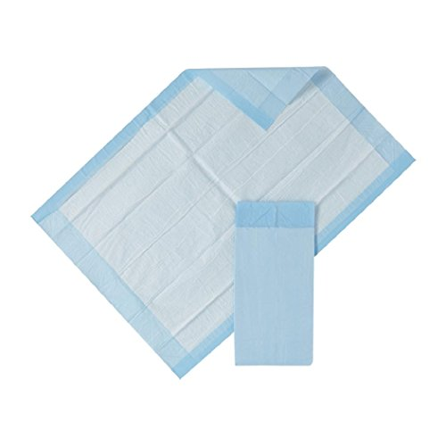 cardinal-health-incontinence-underpads-30-x-30-inch-1-case-of-100