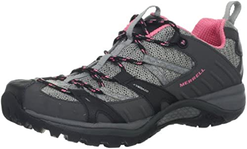 01. Merrell Women's Siren Sport 2 Hiking Shoe