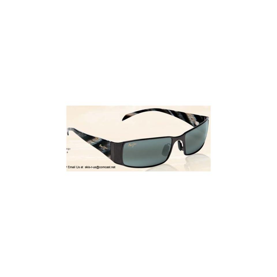 Maui JIm Sunglasses Model Nalu Brand New