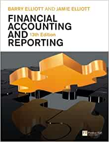 Financial Reporting Council