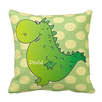 Amazon.com: maigeoffrey Verde Dinosaurio Diente juc533 ...