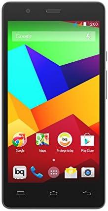 BQ Aquaris E5 - Smartphone de 5
