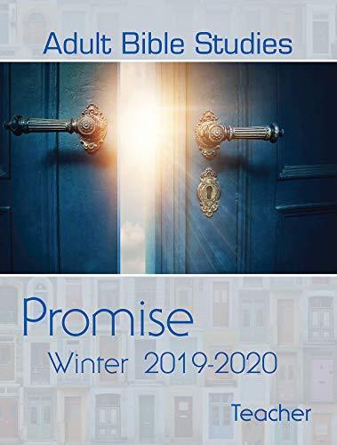 Winter Bible Study 2020.Adult Bible Studies Winter 2019 2020 Teacher Kindle