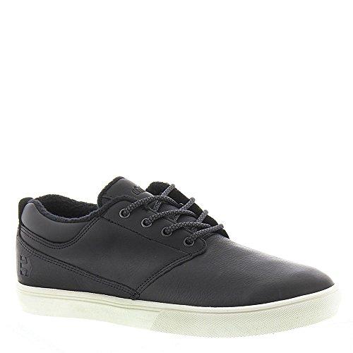 etnies-mens-jameson-mt-skateboarding-shoe-black-white-black-11-m-us
