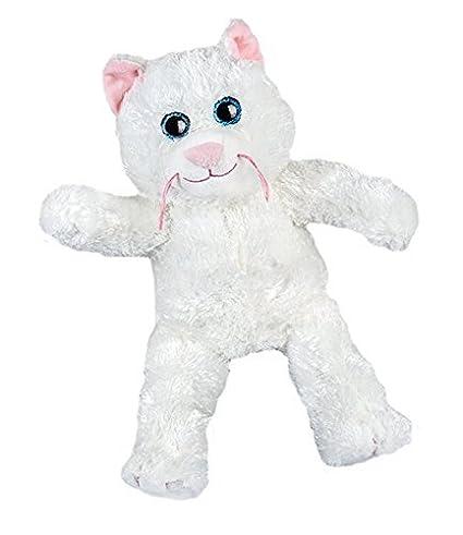 Amazon.com: purring gato mayando 8