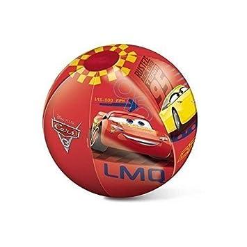 Lively Moments Waterpolo/ Beachball/ Bola de Partido / Bola Disney ...