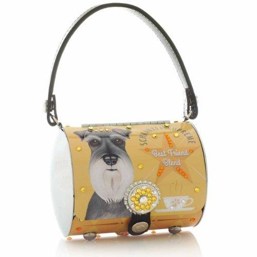 schnauzer-w-crystals-poptank-mini-flair-handbag-pop-culture-made-fabulous