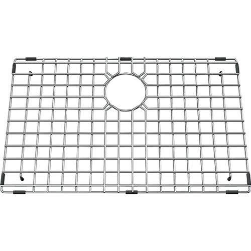 Franke Bottom Grid 27'' Stainless Steel PRO2