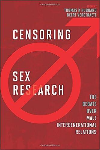 K book sex