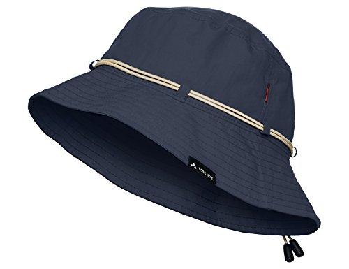 VAUDE Damen Women's Teek Hat Women's Teek Hat