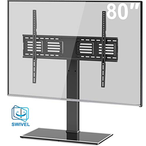 70 inch tv stand with mount - 3
