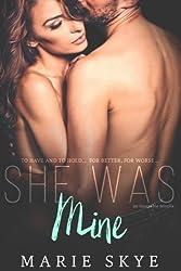 She Was Mine: An Incapable Novella