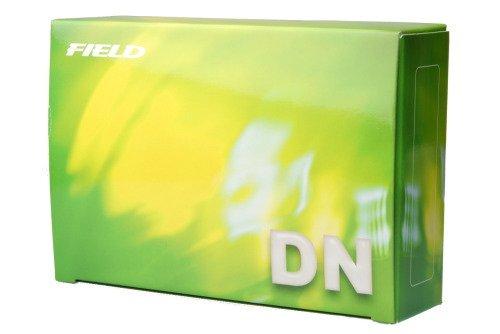 TV+ナビ使える できナビ 3年保証 NDN-2600 日産メーカーオプション B014GN8LZM