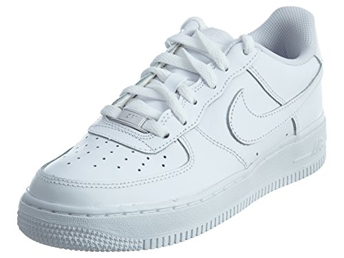 Amazon.com: Nike Mens Air Force 1 07 Canvas Basketball Shoe: Nike: Shoes