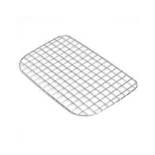 Franke VN-31C Vision Extra Coated Sink Shelf Grid