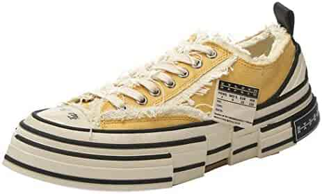 9f6843e90a67d Shopping Purple or Yellow - 4.5 - Fashion Sneakers - Shoes - Women ...