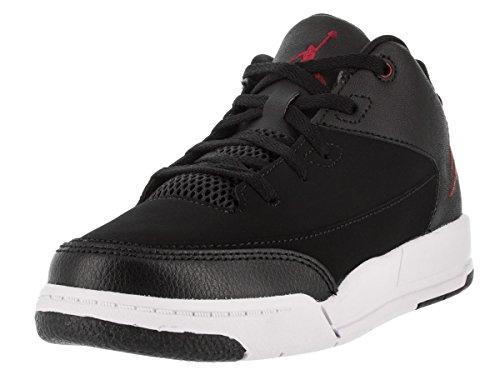 Bp Bp Bp Origin Rouge Blanc Blanc Blanc Blanc Nike Blanc noir Sport Jordan Chaussures Gymnase Noir Flight Gar De 3 On PEqwRIq
