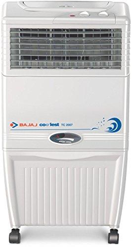 Bajaj Tc2007 37-Litre Air Cooler