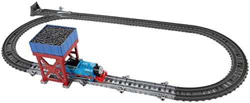 Fisher-Price-Thomas-Friends-TrackMaster-2-in-1-Destination-Set