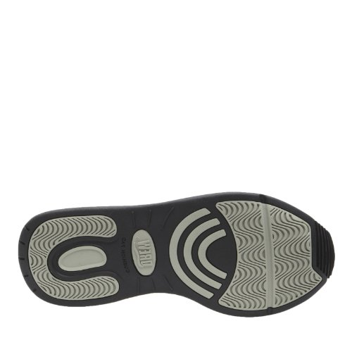 Drew Shoe Womens Scarpa Walking Flare Bianco / Blu