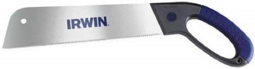 Sierra para carpinter/ía 300mm, 14/TPI Irwin
