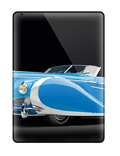 durable-delahaye-back-case-cover-for-ipad-air
