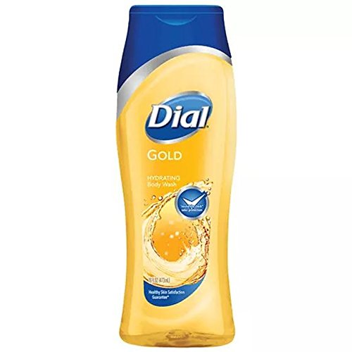 dial antibacterial body wash - 9