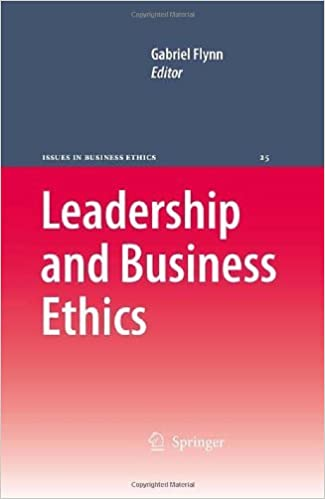 Leadership and business ethics by gabriel flynn carlos bezerra leadership and business ethics by gabriel flynn fandeluxe Image collections