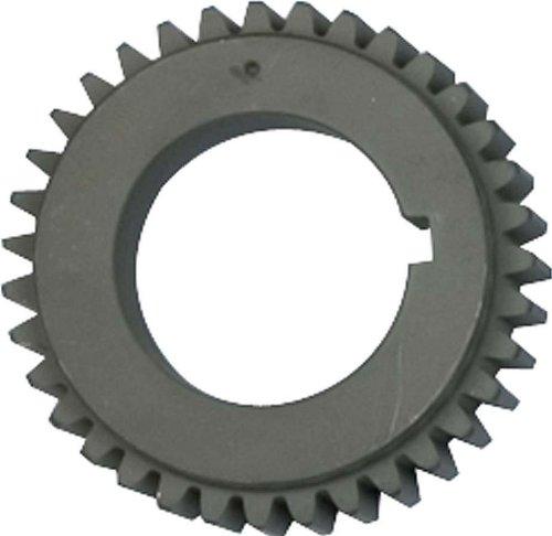 Allstar Performance ALL90002 Crankshaft Gear