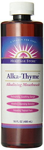 heritage-store-alka-thyme-16-ounce