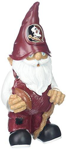 Florida State 2008 Team Gnome