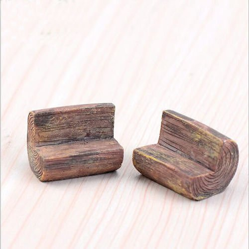 new-lots-garden-craft-plant-pots-fairy-ornament-miniature-figurine-dollhouse-dcor-chair-seta65