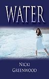 WATER (The Elemental Series Book 2)
