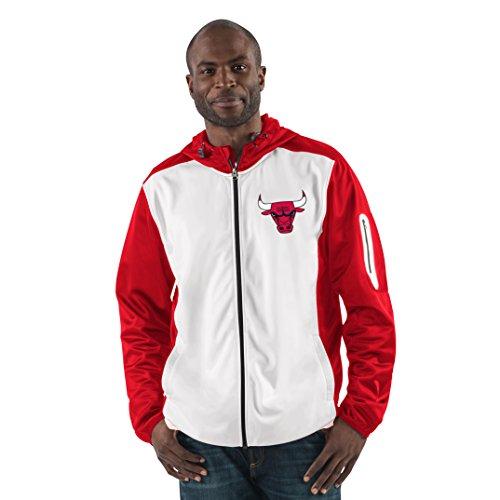 Bulls Jacket - 1