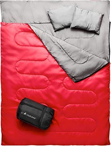 Buy affordable sleeping bags