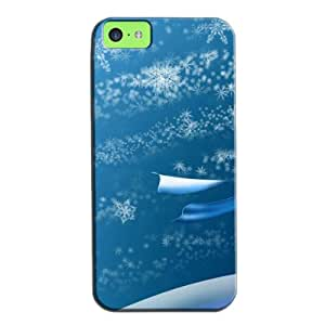 New Style Durable For Iphone 5c Cover Case Navy S4dJeXku
