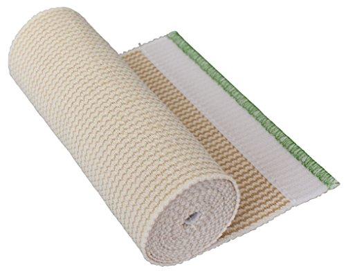 large ace bandage wrap - 9