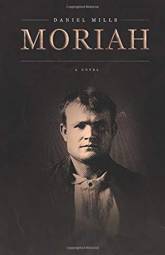 Image of Moriah