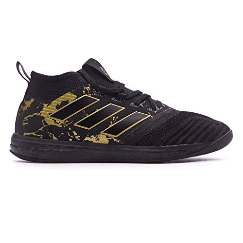 0d07be13339ff adidas Ace Tango 17.1 TR Pogba