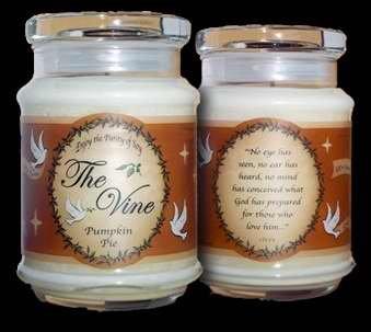 the-vine-candles-11328x-candle-jar-pumpkin-pie-soy-12-oz