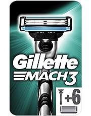 Hasta un 15% en Gillette