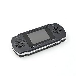 DT-188 Handheld Game Console PVP Retro 8-Bit Portable Video Spiels Konsole...